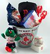 Red Sox Premier Pail Gift Set