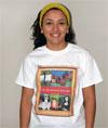 MOBA T-shirt