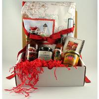 Get Grillin' Gift Set