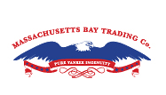 Mass Bay Trading Co