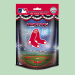Red Sox 100-Piece Puzzle