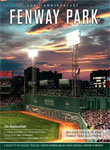 Fenway Park 100th Anniversary