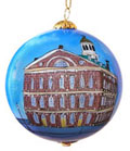 Faneuil Hall Ornament