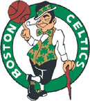 Celtics items
