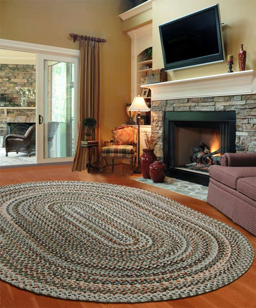 Thorndike Rug Sale
