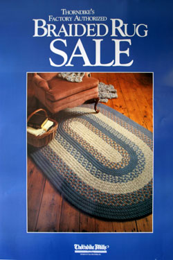 Special Thorndike Sale