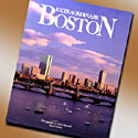 New England Gifts: Extraordinary Boston