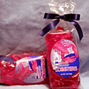 New England Gifts: Gummi Lobsters