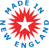 Made in New England