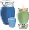 Allusions Candles