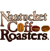 Nantucket Coffees