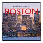 Boston Impressions