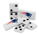 Patriots Dominoes