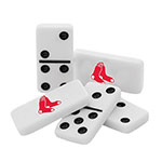 Red Sox Dominoes