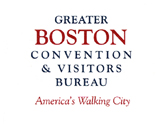 Greater Boston Convention & Visitor Bureau